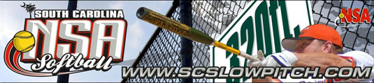 SCSlowpitch.com