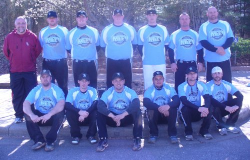 2008 NSA State Champs